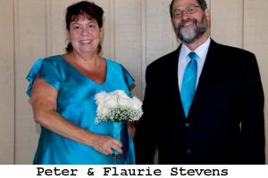60a Peter and Flaurie Stevens Wedding Aug 2012